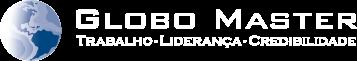 Globo master logo